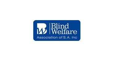 Blind Welfare
